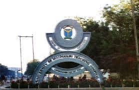 Staff-university-teaching-hospital-maiduguri-efcc