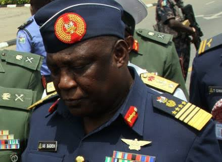 Naf-alex-badeh-chief-air-defence-staff-trial-corruption-funds