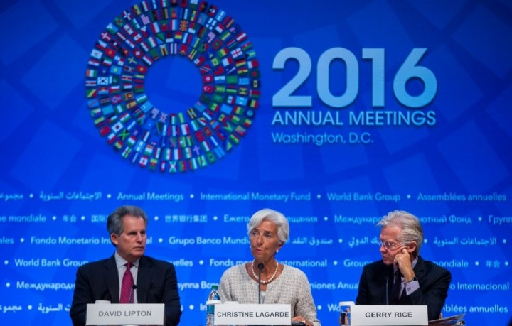 imf-zero-interest-rate-christine-lagarde-lending-loan-economy-nigeria