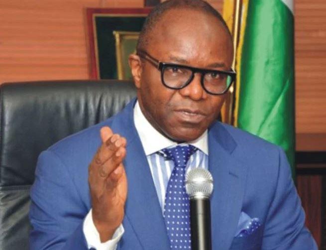 Minister-state-petroleum-ibe-kachikwu-china-nigerian-economy