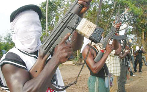 kidnapped-students-principals-school-model-college-epe-lagos-state