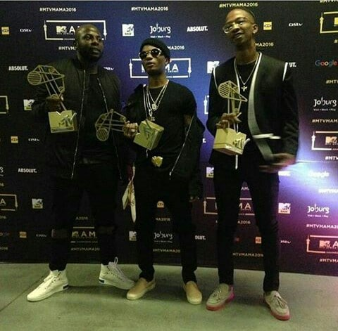 winners-mtv-africa-music-awards