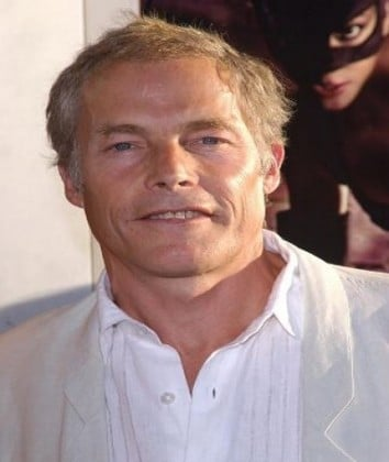 Actor Michael Massee Who Accidentally Killed Brandon Lee Dies