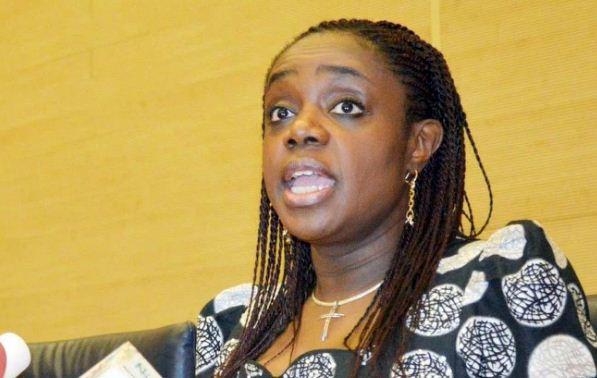 minister-finance1
