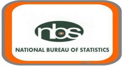 NBS Surveys To aid Better Rural And Urban Devt