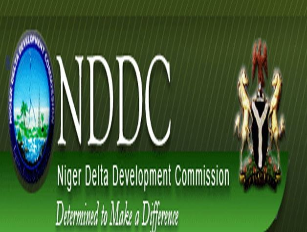 nddc-board-senate-national-assembly-nominees