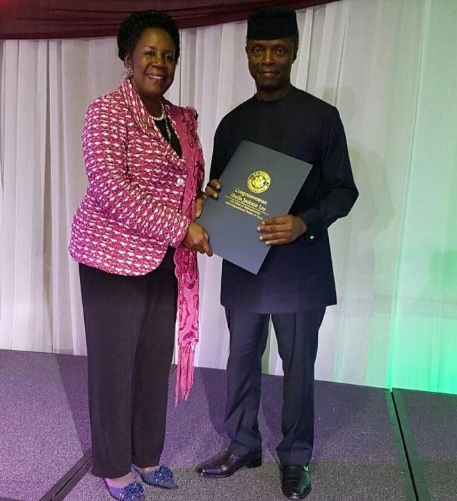 osinbajo-us-award-nigerians