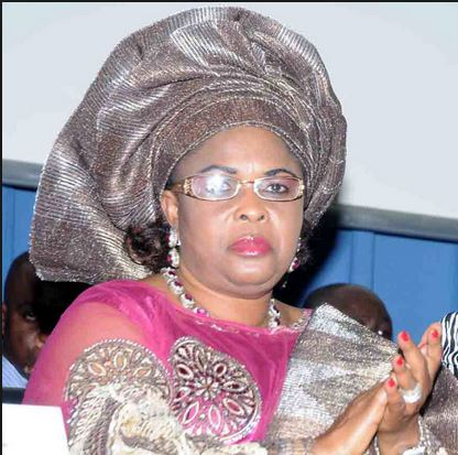 EFCC Assures Pro-Patience Jonathan Protesters Of Fairness And Prompt Response