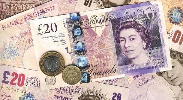 britain-pound-sterling-money-dollar-31-years-1985