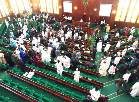 house-representatives-lawmakers-rape-allegations-US