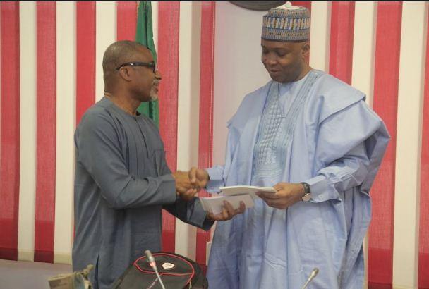 made-nigeria-goods-senate-nesg