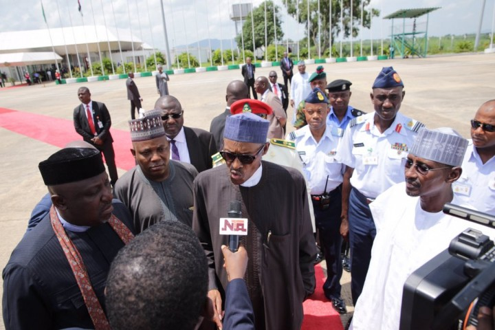 chibok-girls-rescued-abducted-governor-borno-state-shettima
