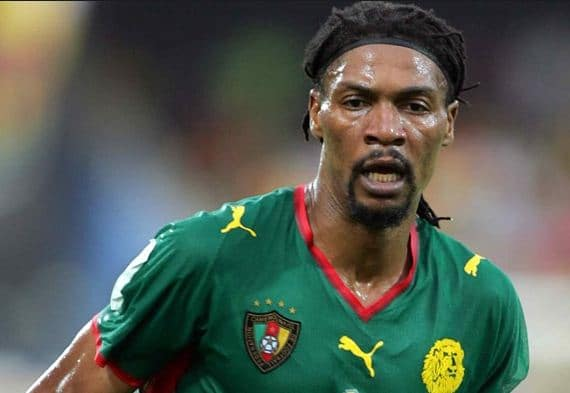 rigobert-song-defender-player-stroke,Cerebral-attack