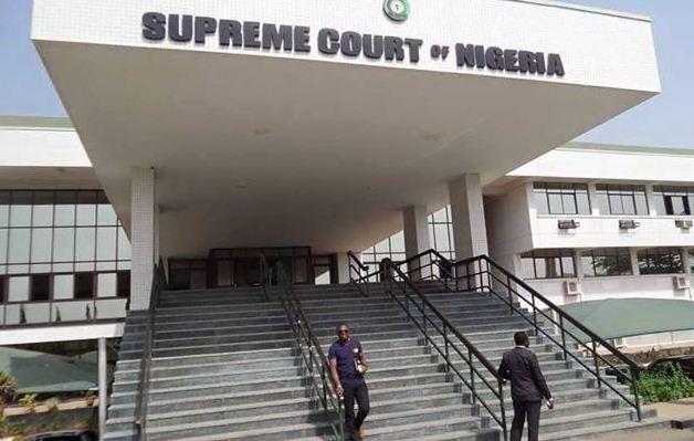 senate-confirms-supreme-court-justices