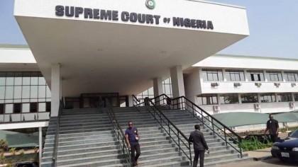 supreme-court-dss-judges