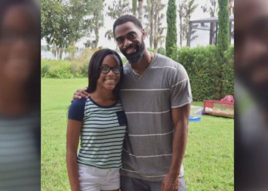 tyson-gay-daughter-trinity-killed