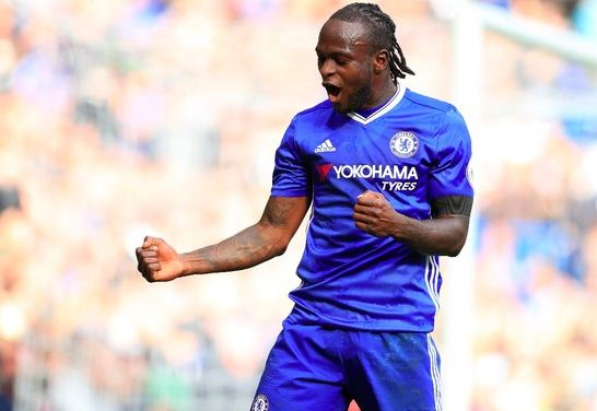 victor-moses-chelsea-super-eagles