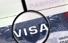 Image result for UK VISA EMAIL ENQUIRIES