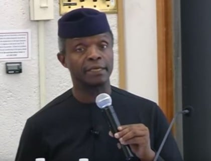 TraderMoni: Anambra Lawmaker Lauds FG's Efforts To Alleviate Poverty