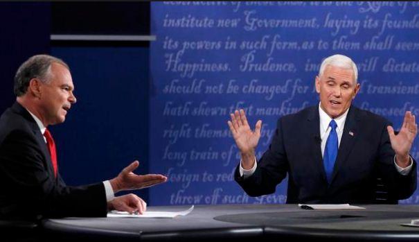 putin-vice-presidential-debate-democratic-republican-candidates-nominee-pence-kaine