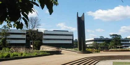 US-Based Alumni of Obafemi Awolowo University To Provide Free Medical Surgeries