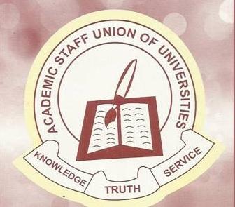 ASUU Strike not Healthy for Human Capacity Development – Sen. Hassan