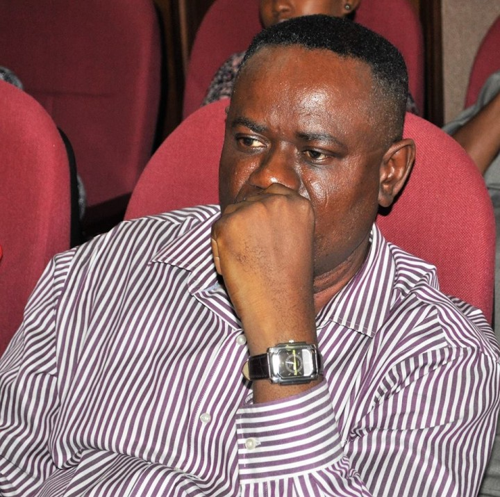 armsgate-avm-omenyi-granted-bail