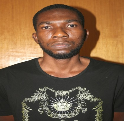 EFCC Secures Conviction of Serial Hacker