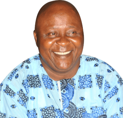 Delta Speaker, Monday Igbuya Eulogizes Orodje's Leadership Qualities