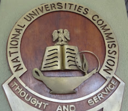 Fg approve private universities