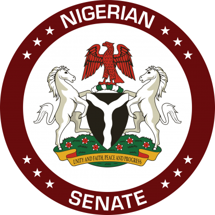 Senate To Consider Trade Facilitation Legislation In Nigeria