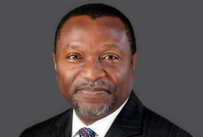 senator-udo-udoma on economic recovery