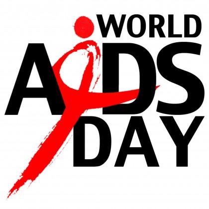 World AIDS Day: Senate President, Saraki Seeks End To Stigmatization