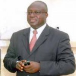 Nigeria – Benin Republic Ties Exemplary – President Buhari