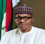 President Buhari Appoints New Board and Executive Management for Rural Electrification Agency, NEXIM