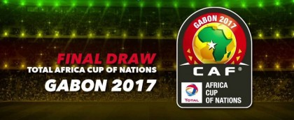 caf-total-afcon