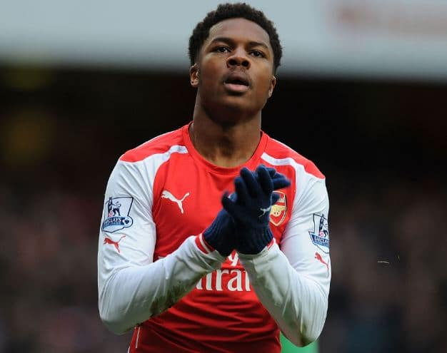 chuba-akpom-loan-january