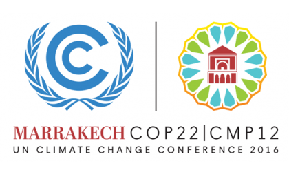 UNECA, AUC & AfDB To Implement Ambitious Climate Change Programme