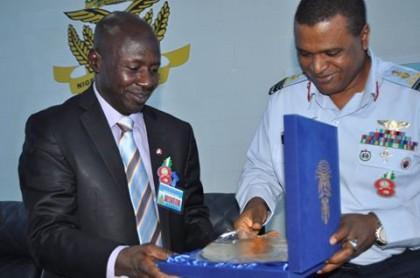 efcc-naf on anti-corruption