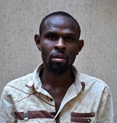 EFCC Nabs Man For Impersonation And DeFrauding Of Money