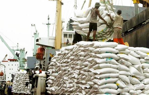 Stop wasting resources on substandard imports, SON urges importers