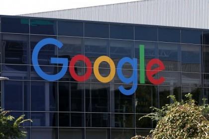 google to ban ad on fake news sites