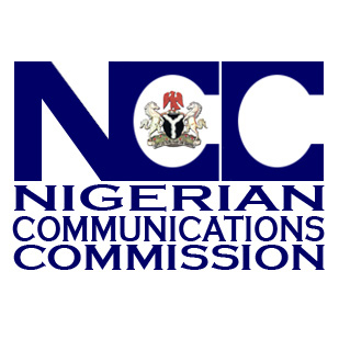 $68b Worth of Investments Hits Nigerian Telecoms