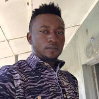 efcc-arrests-love-scammer