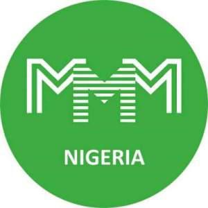 nigeria-mmm-net