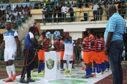 UK Investors Set To Inject $1.5b In The NPFL