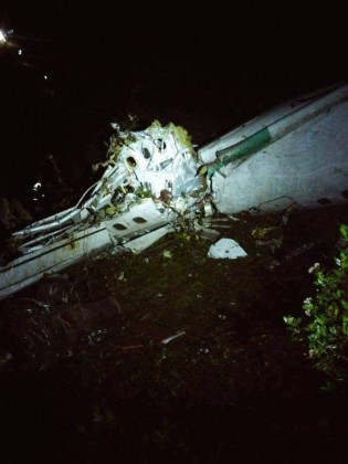 plane-crash-brazilian-footballers