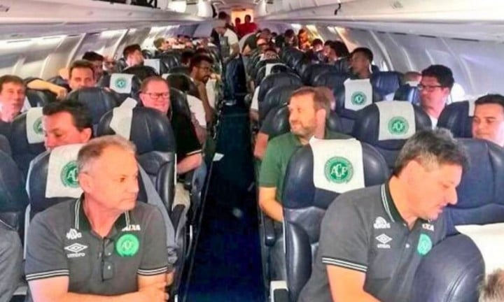 plane-crash-brazilian-footballers
