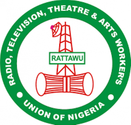 Lai Mohammed Shocked Over RATTAWU Scribe's Death
