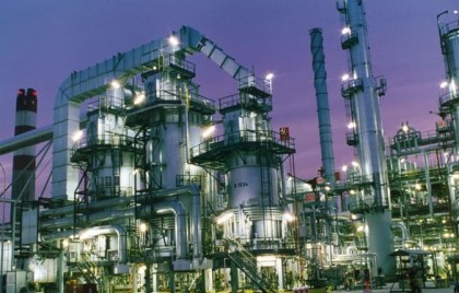 Port Harcourt Refinery Set to Commence Production of Aviation Fuel